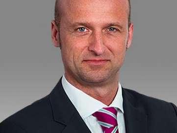 Rechtsanwälte Für Arbeitsrecht Alexander Lindenberg Markus Witting