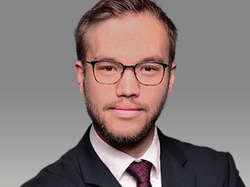 Rechtsanwalt Für Arbeitsrecht Termin Online In Düsseldorf Vereinbaren
