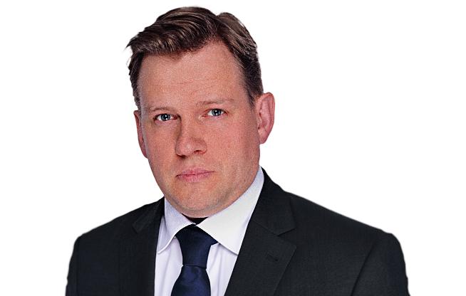 Volker Muras - Rechtsanwalt für Arbeitsrecht